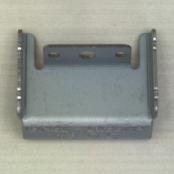 BN61-02887A