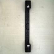 BN61-03007B