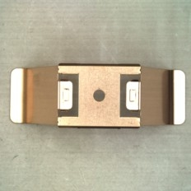 BN61-03449A