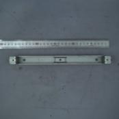BN61-03700A