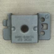 BN61-04817A