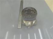 BN61-05040A