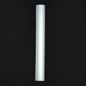 BN61-05596A