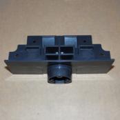 BN61-05809A
