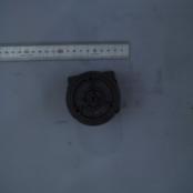 BN61-06028A