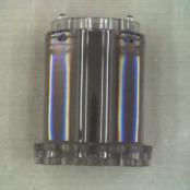 BN61-06224A