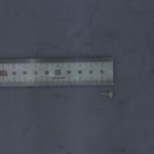 BN61-06644A