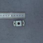 BN61-08936A