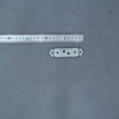 BN61-08941A