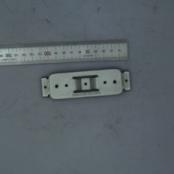 BN61-08942A