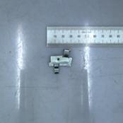 BN61-14335A
