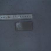 BN62-00192A