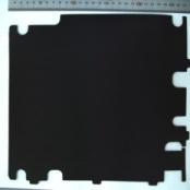 BN62-00566A