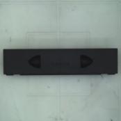 BN63-04220A