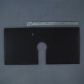 BN63-05944A