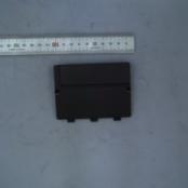 BN63-10178D