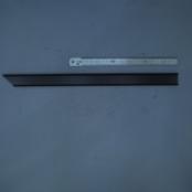 BN63-10663A