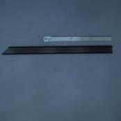 BN63-10664A