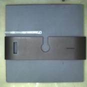 BN63-12636A-gspn.jpg