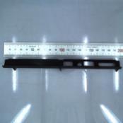 BN63-15050C