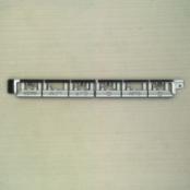 BN64-00288A
