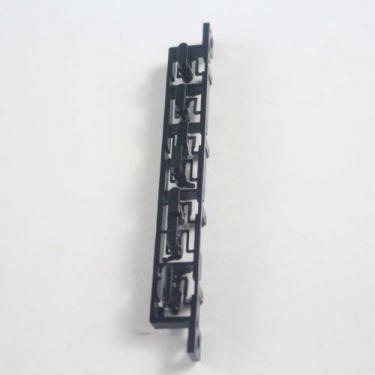BN64-00755A