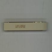 BN67-00058A