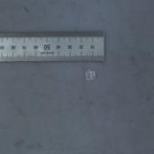 BN67-00476A