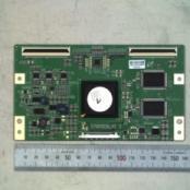 BN81-00217A