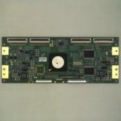 BN81-01285A