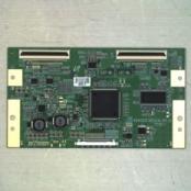 BN81-01303A