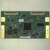 BN81-01304A