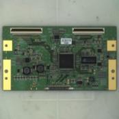 BN81-01307A