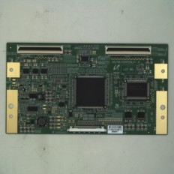 BN81-01315A