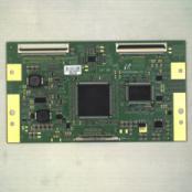BN81-01325A