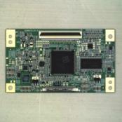 BN81-01686A