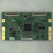 BN81-01689A