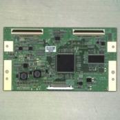 BN81-01691A