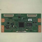 BN81-01692A