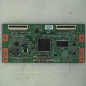 BN81-01693A