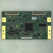 BN81-01699A