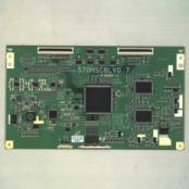 BN81-01703A