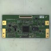 BN81-01705A