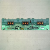 BN81-01775A