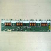 BN81-01778A