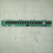 BN81-01781A