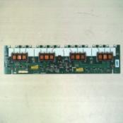 BN81-01789A