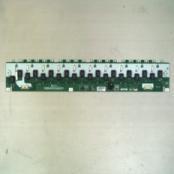 BN81-01790A