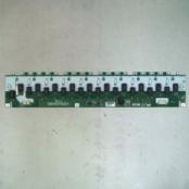 BN81-01795A