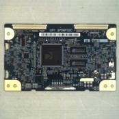 BN81-01863A